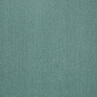 B5676 Breakwater Fabric