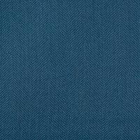 B5682 Buoy Fabric
