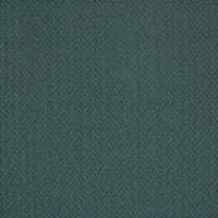 B5684 Ocean Fabric