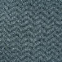 B5685 Chambray Fabric