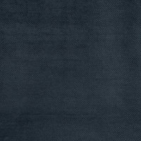 B5686 Normandy Fabric