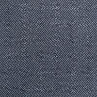B5689 Indigo Fabric