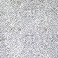 B5695 Platinum Fabric
