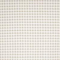 B5700 Vintage Linen Fabric