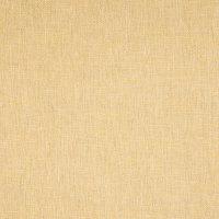 B5703 Citrine Fabric