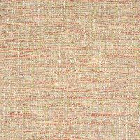 B5705 Fruit Punch Fabric