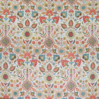 B5709 Multi Fabric