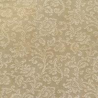 B5710 Honey Beige Fabric