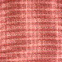 B5718 Lipstick Fabric
