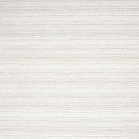 B5719 Sandstone Fabric