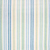 B5723 Caribe Fabric