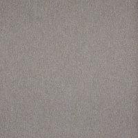 B5727 Putty Fabric