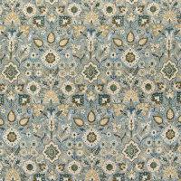 B5728 Nile Fabric