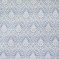 B5729 Denim Fabric