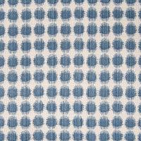 B5731 Cabana Blue Fabric