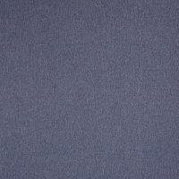 B5733 Indigo Fabric