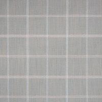 B5742 Spa Fabric