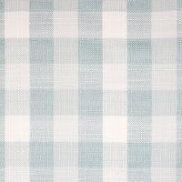 B5749 Aqua Fabric
