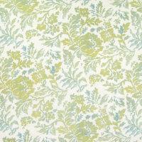 B5753 Mist Fabric