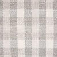 B5755 Pebble Fabric