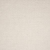 B5759 Linen Fabric