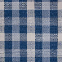 B5777 Bluestone Fabric