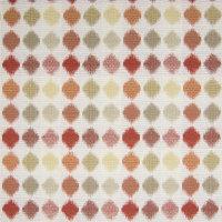 B5785 Sedona Fabric