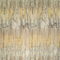 B5793 Quartz Fabric