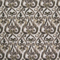 B5797 Graphite Fabric