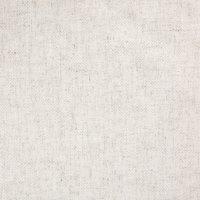 B5810 Ivory Fabric