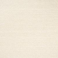 B5813 Cream Fabric