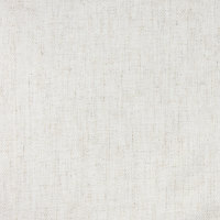 B5817 Oyster Fabric