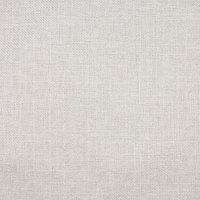 B5821 Fog Fabric