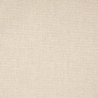 B5824 Barley Fabric