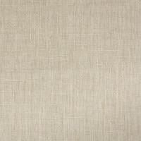 B5825 Natural Fabric