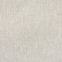 B5826 Marble Fabric