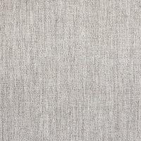B5829 Granite Fabric