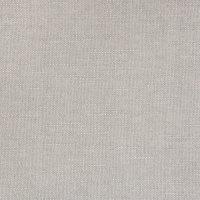B5830 Platinum Fabric