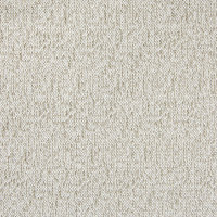 B5833 Flax Fabric