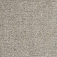 B5841 Slate Fabric