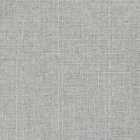 B5843 Gunmetal Fabric