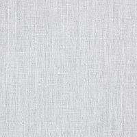 B5847 Dove Fabric