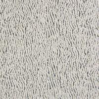 B5849 Chalk Fabric