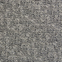 B5851 Granite Fabric