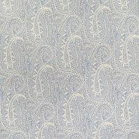 B5860 Cabana Fabric