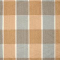 B5863 Beach Fabric