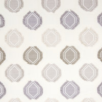 B5866 Platinum Fabric