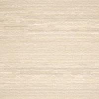 B5867 Sand Fabric