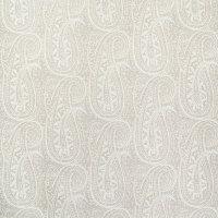 B5868 Wheat Fabric