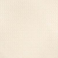 B5870 Golden Fabric